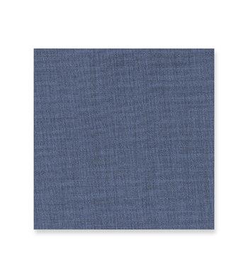Dark Slate Blue by Reda Product Image