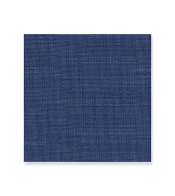 Dark Denim Blue by Drago Product Image