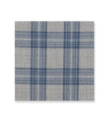 Breen Grey Blue by Loro Piana Product Image