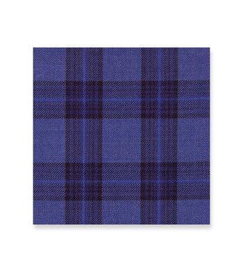jackets all season ensign blue black