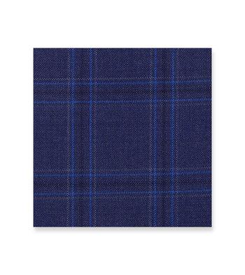Mood Indigo Blue by Loro Piana Product Image