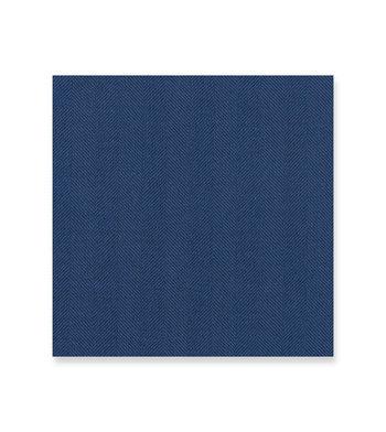 Dark Blue by Loro Piana Product Image