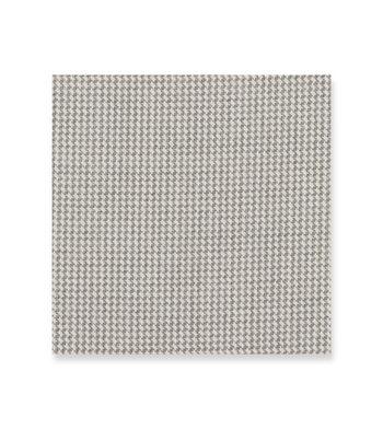Abbey Stone Light Grey by Loro Piana Product Image
