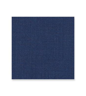 Dark Denim Blue by Loro Piana Product Image