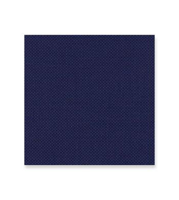 Black Iris Blue by Loro Piana Product Image