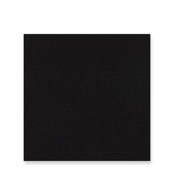 Darkness Black by Loro Piana Product Image