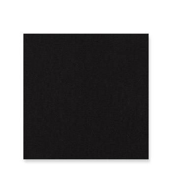 Demitasse Black by Loro Piana Product Image
