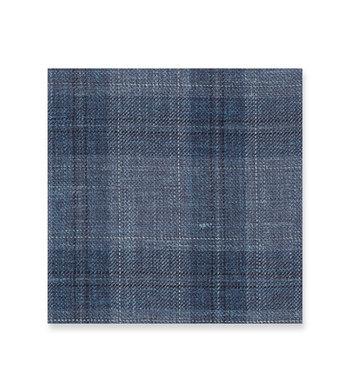 Dark Slate Blue by Loro Piana Product Image