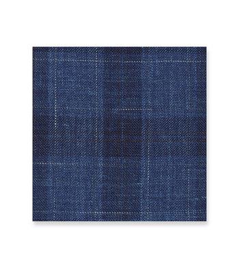 Nights Blue by Loro Piana Product Image