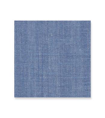 Flint Stone Blue by Loro Piana Product Image