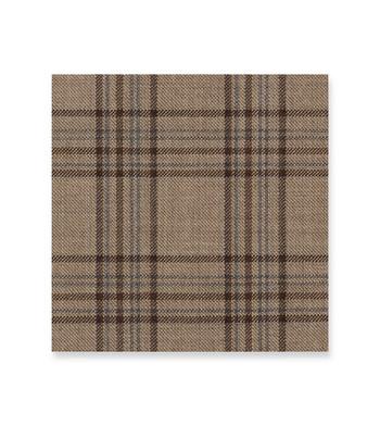 Breen Brown Grey by Loro Piana Product Image