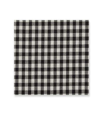 Brindle Black by Loro Piana Product Image