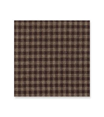 Teak Brown by Loro Piana Product Image
