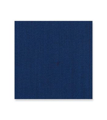 Dress Blue by Loro Piana Product Image