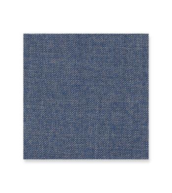 Major Blue by Loro Piana Product Image