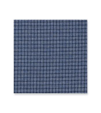 Castlerock Blue by Loro Piana Product Image