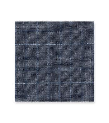 Urban Chic Grey Blue by Loro Piana Product Image