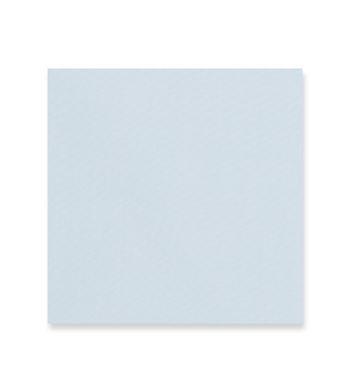 Misty Light Blue by Carlo Riva Product Image