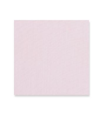 Blush Pink by Carlo Riva Product Image
