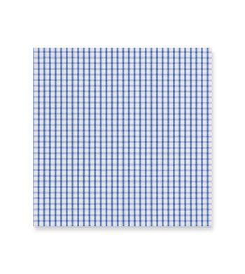 Medium Blue by Carlo Riva Product Image