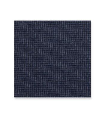 Phantom Blue Navy by Lanificio Product Image