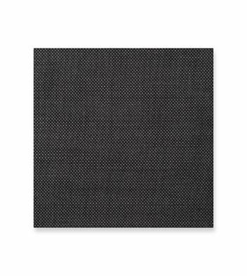 Slate Grey by Lanificio Product Image