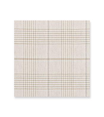 Eucalyptus Tan Grey by Lanificio Product Image
