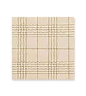 Safari Tan Grey by Lanificio Product Image