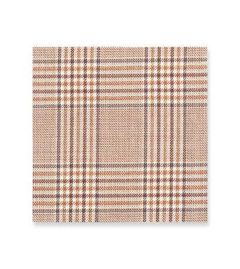 Wooden Tan Grey by Lanificio Product Image