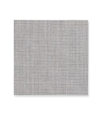 Rock Grey by Lanificio Product Image