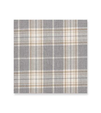 Rock Ridge Grey Tan by Lanificio Product Image