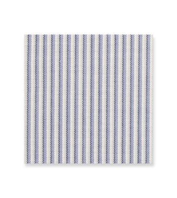 Flint Blue Light Grey by Lanificio Product Image