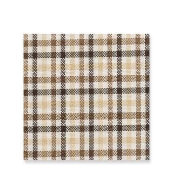 Pale Khaki Brown Tan by Lanificio Product Image