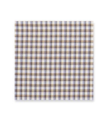 Laurel Oak Tan Blue by Lanificio Product Image