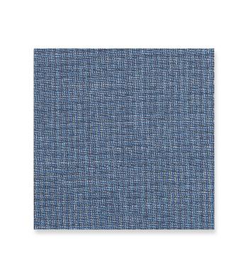 Dark Slate Blue by Lanificio Product Image