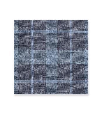 Rabbit Blue by Lanificio Product Image