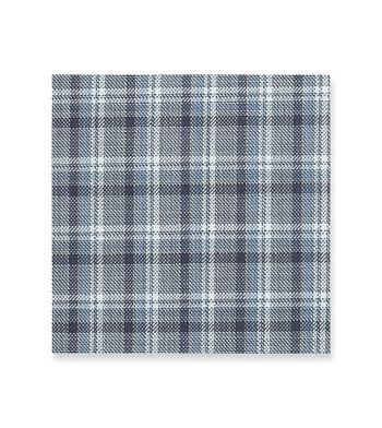 Slate Navy Grey by Lanificio Product Image