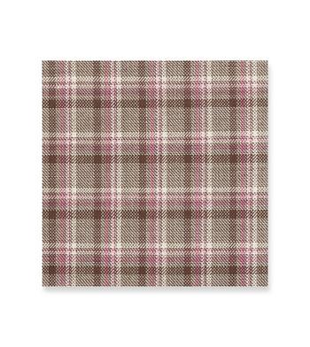 Shitake Brown Pink by Lanificio Product Image