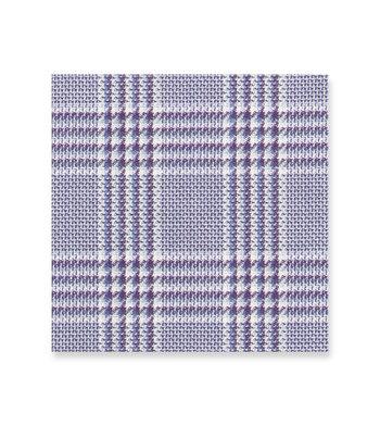 Cloudburst Blue by Lanificio Product Image