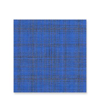 Ensign Blue Grey by Lanificio Product Image