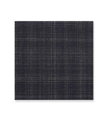 Dark Charcoal Grey by Lanificio Product Image