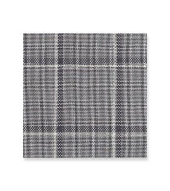 Castor Grey Brown by Lanificio Product Image