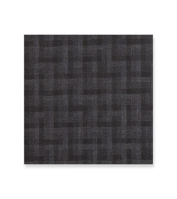 Nights Dark Grey by Lanificio Product Image