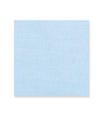 Porcelain Blue Aqua by Carlo Riva Product Image