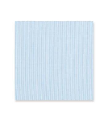 Aquamarine Blue by Carlo Riva Product Image