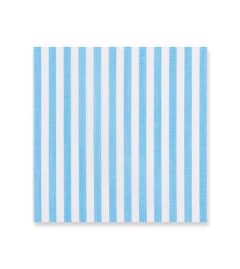 Aquamarine Aqua by Carlo Riva Product Image